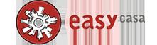 Easy Casa Immobili, Agenzia Immobiliare Lucca
